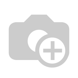 Porte chaussure Glamour